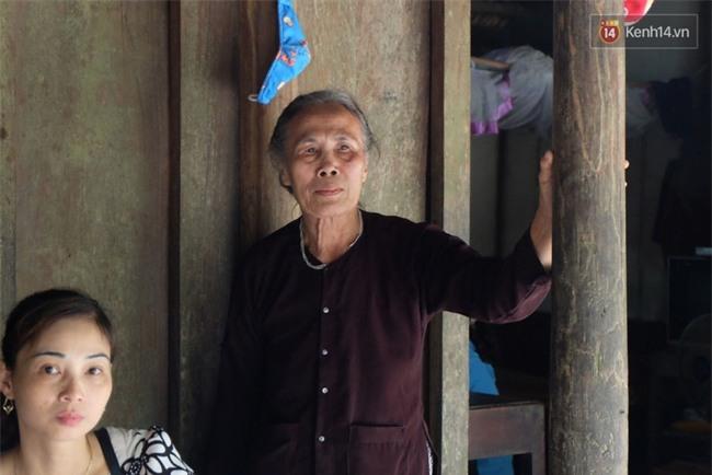 """Mẹ già nuôi 6 người con dại: """"Các con tôi đã được ăn những bữa cơm có cá thịt"""" - Ảnh 15."""