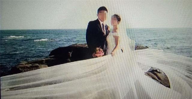 Chú rể sống ảo, thuê hơn 200 người lạ giả làm bạn tới dự đám cưới của mình cho hoành tráng - Ảnh 1.