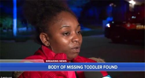Mẹ bàng hoàng phát hiện thi thể con gái 16 tháng tuổi dưới ghế sau 30 giờ mất tích - Ảnh 4.