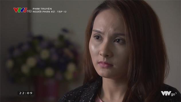 Phan Quân - Phan Hải: Điển hình của trường hợp Bố xây - con phá - Ảnh 12.