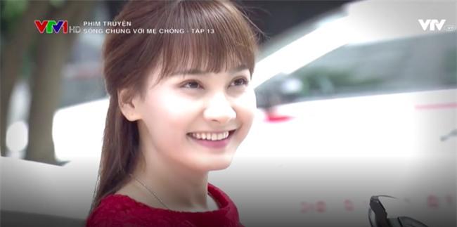 Tiền làm đủ ăn, nàng dâu Bảo Thanh đã tính chuyện mua ô tô đi làm cho sang chảnh - Ảnh 4.