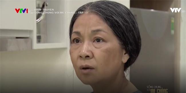 Tiền làm đủ ăn, nàng dâu Bảo Thanh đã tính chuyện mua ô tô đi làm cho sang chảnh - Ảnh 8.