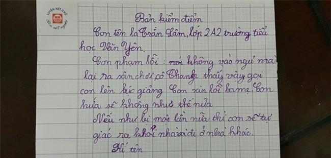 """cuoi """"vo bung"""" voi ban cam ket bat bo giu dung loi hua cho di choi bien hinh anh 3"""
