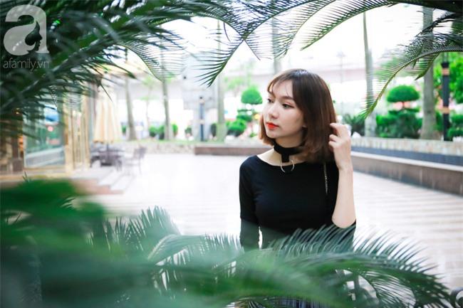 Cô gái thay đổi 100% ngoại hình nhờ PTTM Tuyết Nhung: Chỉ cần có tiền, phụ nữ sẽ giữ được thanh xuân - Ảnh 14.