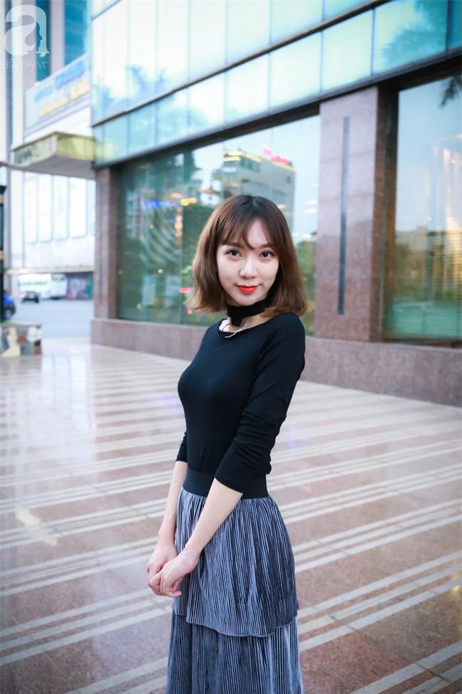 Cô gái thay đổi 100% ngoại hình nhờ PTTM Tuyết Nhung: Chỉ cần có tiền, phụ nữ sẽ giữ được thanh xuân - Ảnh 16.