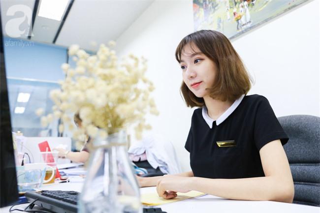 Cô gái thay đổi 100% ngoại hình nhờ PTTM Tuyết Nhung: Chỉ cần có tiền, phụ nữ sẽ giữ được thanh xuân - Ảnh 2.