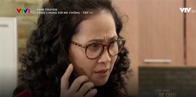 Bị mẹ chồng dụ dỗ, nàng dâu Bảo Thanh mang hết tiền dành dụm đi cho vay nặng lãi - Ảnh 5.