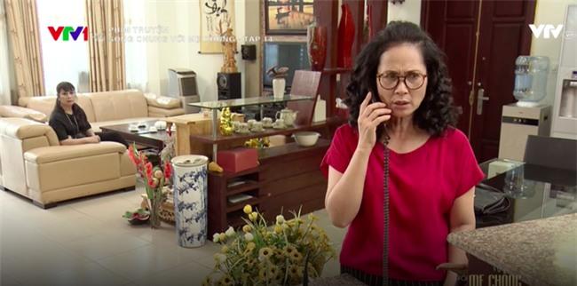 Bị mẹ chồng dụ dỗ, nàng dâu Bảo Thanh mang hết tiền dành dụm đi cho vay nặng lãi - Ảnh 6.