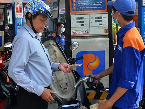 giá xăng, giá xăng dầu, giá dầu, giá xăng hôm nay