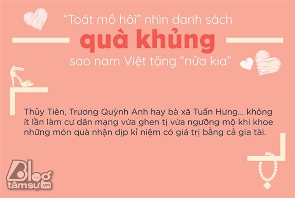 infographic qua tang sao nam-blogtamsu 01 (1)
