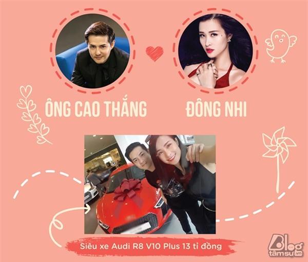 infographic qua tang sao nam-blogtamsu 01 2