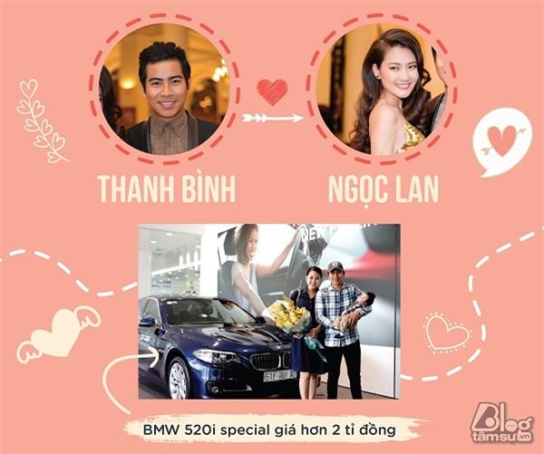 infographic qua tang sao nam-09