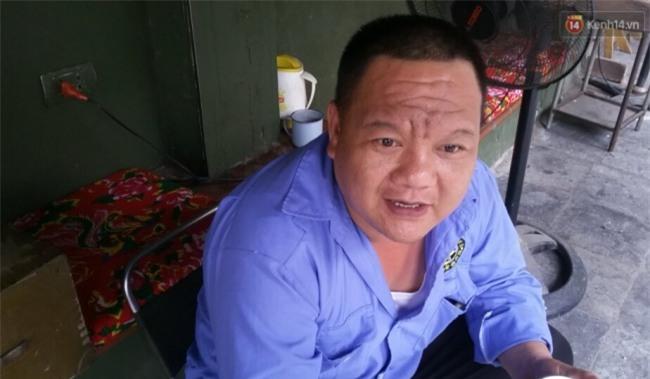 Xôi Yến - Hàng xôi nổi tiếng nhất Hà Nội bất ngờ đóng cửa hơn tuần nay khiến dân tình nháo nhào - Ảnh 3.