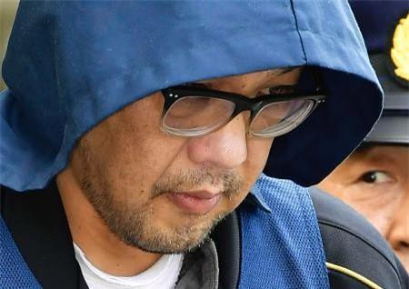 Cảnh sát Nhật điều tra hung khí dùng sát hại bé Nhật Linh - Ảnh 1.