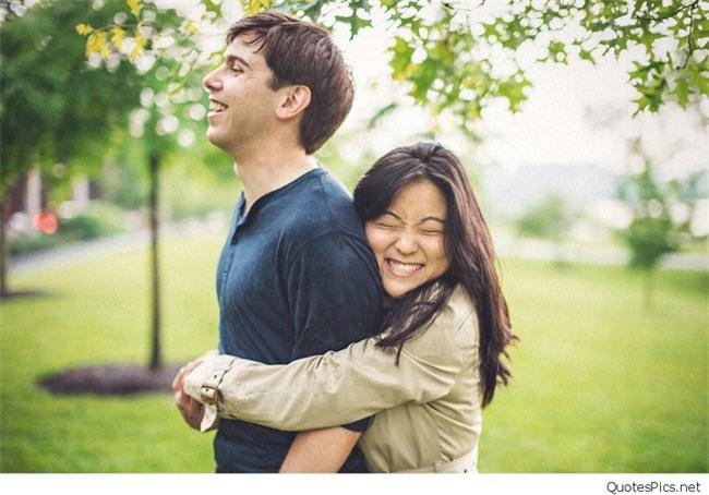 Vợ làm được 5 điều này, chồng chẳng bao giờ dại dột mà tòm tem với người thứ ba - Ảnh 2.