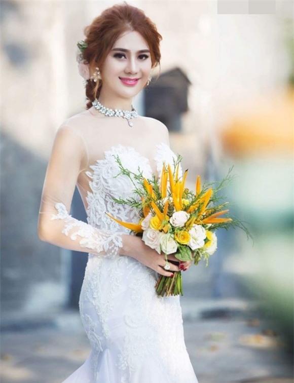 Lâm Khánh Chi, ảnh cưới Lâm Khánh Chi , bộ ảnh cưới Lâm Khánh Chi , Lâm Khánh Chi  kết hôn, sao Việt