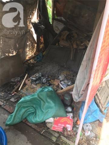 Thái Bình: Mẹ chết lặng nghe con gái 6 tuổi tố người cha thú tính xâm hại tình dục - Ảnh 4.
