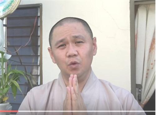 Minh Beo xin loi, doc gia che khong that long hinh anh 1