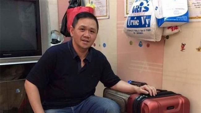 Minh Beo xin loi, doc gia che khong that long hinh anh 2