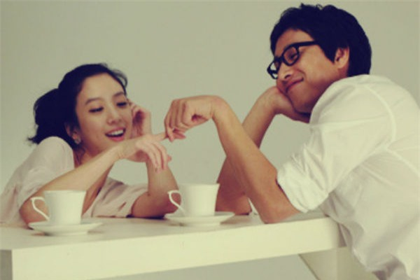 Dù đang mang thai nhưng cô gái Phú Thọ vẫn quyết nhường chồng cho bạn - Ảnh 3.
