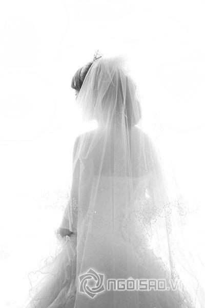 sao việt, bảo duy, chồng cũ phi thanh vân, chồng cũ phi thanh vân kết hôn, phi thanh vân ly hôn