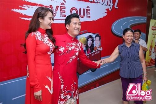 nha phuong truong giang blogtamsuvn (1)