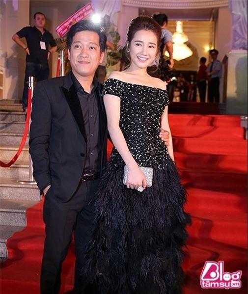 nha phuong truong giang blogtamsuvn (9)