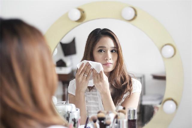 Hóa ra dưỡng da hoài không đẹp là vì bạn không cẩn thận khi chọn sản phẩm làm sạch da - Ảnh 4.