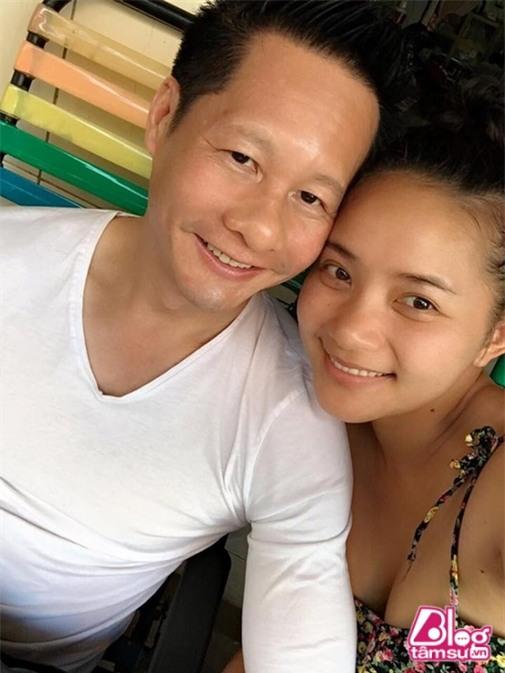 phan-nhu-thao-tut-doc-khong-phanh-blogtamsuvn14