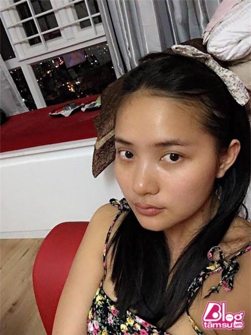 phan-nhu-thao-tut-doc-khong-phanh-blogtamsuvn15