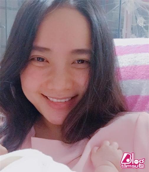 phan-nhu-thao-tut-doc-khong-phanh-blogtamsuvn23