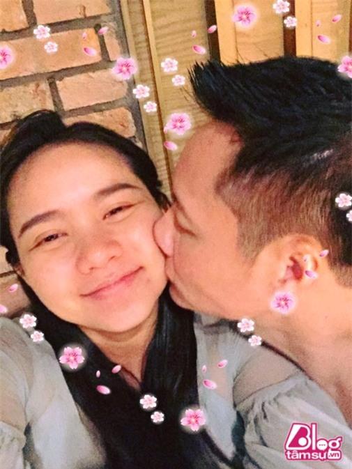 phan-nhu-thao-tut-doc-khong-phanh-blogtamsuvn30