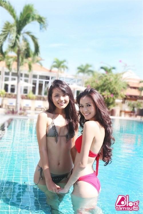 phan-nhu-thao-tut-doc-khong-phanh-blogtamsuvn2