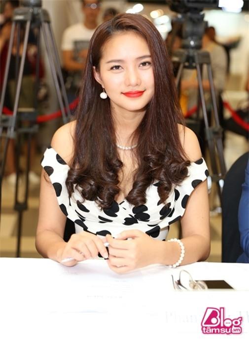 phan-nhu-thao-tut-doc-khong-phanh-blogtamsuvn8