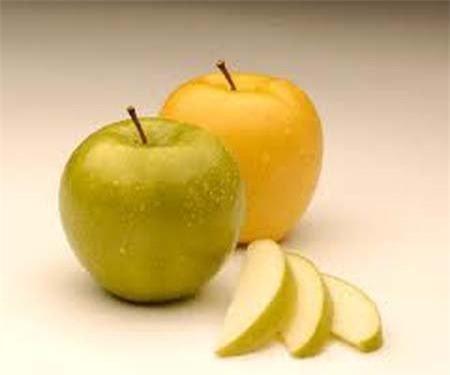 thực phẩm biến đổi gen, cây trồng biến đổi gen, biến đổi gen, hoa quả mỹ, hoa quả nhập khẩu