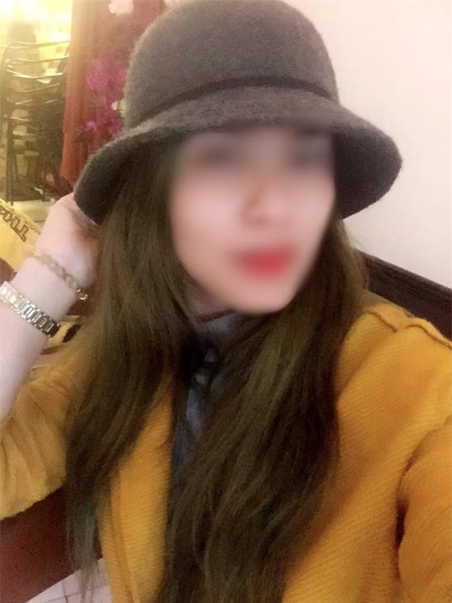 Người phụ nữ tát chồng trước mặt bồ nhí trong quán cà phê phim: Tôi bất lực và thấy có lỗi với hai con - Ảnh 2.