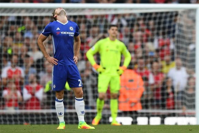 Chelsea đã vô địch Ngoại hạng Anh như thế nào? - Ảnh 4.