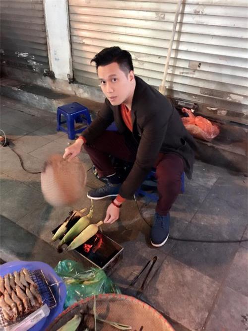 viet-anh-va-nhung-khoanh-khac-doi-thuong-bi-phan-hai-nhap-blogtamsuvn011