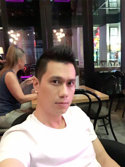 viet-anh-va-nhung-khoanh-khac-doi-thuong-bi-phan-hai-nhap-blogtamsuvn04