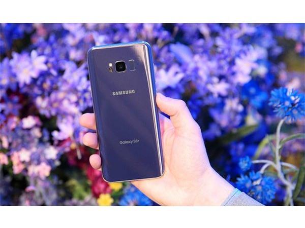 iPhone 8 và Samsung Galaxy S8: Smartphone nào chất hơn? - Ảnh 1.