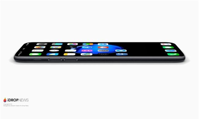 iPhone 8 và Samsung Galaxy S8: Smartphone nào chất hơn? - Ảnh 8.