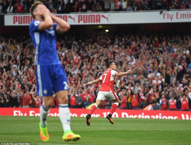 Bài học từ chức vô địch của Chelsea: Thất bại là mẹ thành công - Ảnh 2.