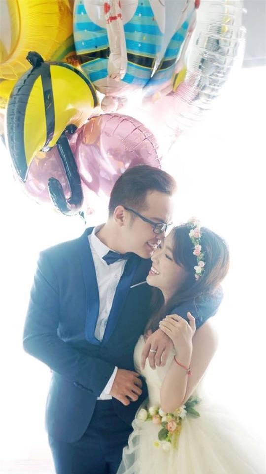 Quan điểm nghìn like của cô dâu chọn mặc váy cưới thanh lý trong ngày trọng đại nhất cuộc đời - Ảnh 1.