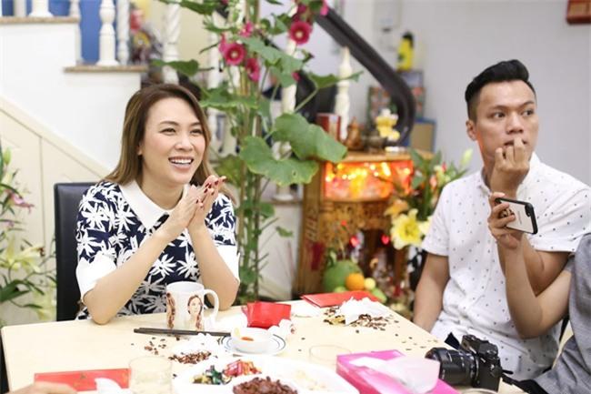"nguoi dan ong nao se chinh phuc noi ""nu dai gia"" my tam? hinh anh 10"