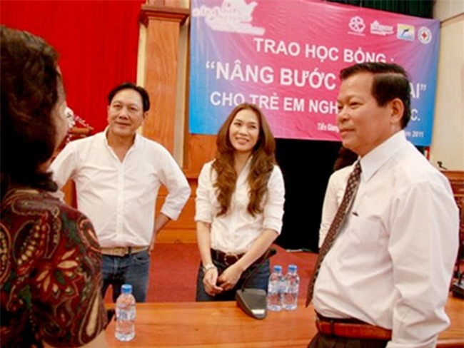 "nguoi dan ong nao se chinh phuc noi ""nu dai gia"" my tam? hinh anh 23"