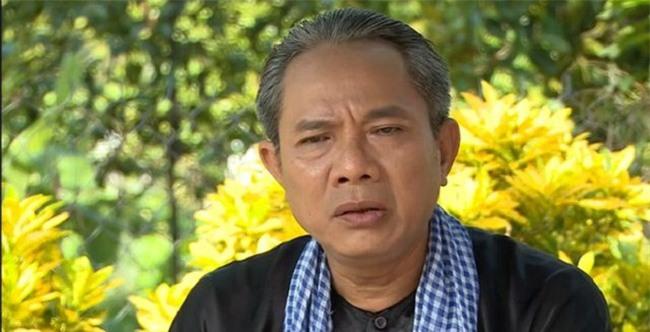 Gia đình nghệ sĩ Trung Dân: Đúng là có việc Hương Giang Idol gọi điện sang với mong muốn giải quyết sự việc - Ảnh 2.