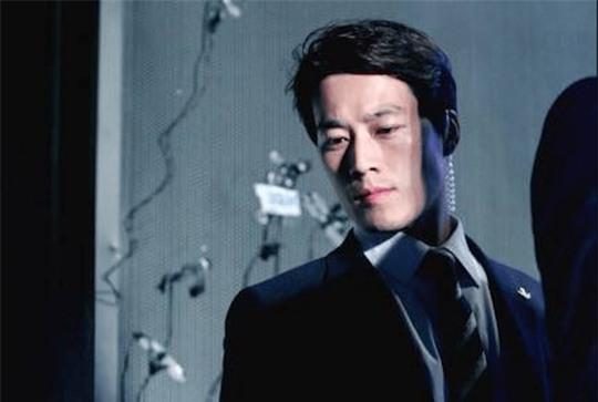 Ê kíp ưa nhìn quanh tân tổng thống Hàn Quốc - Ảnh 4.