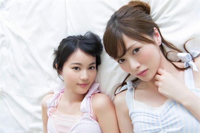 Nhờ 2 bí kíp này mà làn da của phái đẹp Nhật mới đẹp xuất sắc - Ảnh 3.