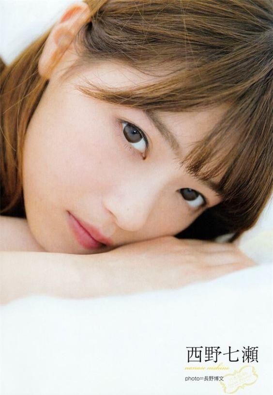 Nhờ 2 bí kíp này mà làn da của phái đẹp Nhật mới đẹp xuất sắc - Ảnh 6.