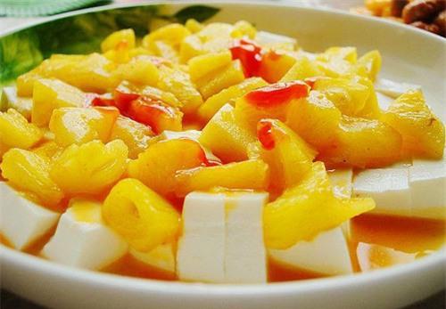 Chuyên gia Đông y mách bài thuốc chữa bệnh và những lưu ý khi ăn quả dứa - Ảnh 3.